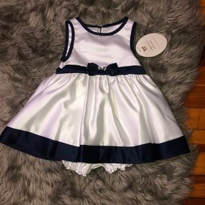 Other - Baby formal dress